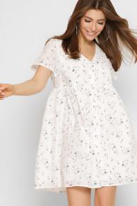 Платье KP-10334