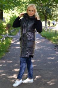 Куртка 221170