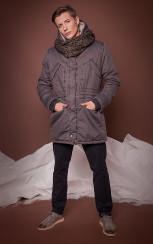 Зимняя куртка 19322
