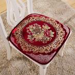"""Подушка на стул """"Гобелен"""""""