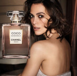 ХИТ!  CHANEL COCO MADEMOISELLE INTENSE, EDP, 100 ML