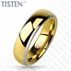 Кольцо, Тистан R-TS-009-6