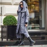 Пальто-Одеяло «Ницца»