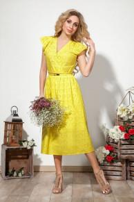 платье Dilana VIP Артикул: 1522