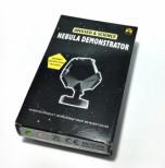 Ночник проектор nebula-demonstrator