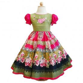 Платье VIDay