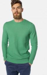 Джемпер MR 121 1681 0219 Green