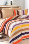 Комплект постельного белья #94463
