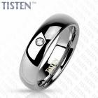 Кольцо, Тистен R-TS-005-6
