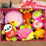 Набор подарочный (5 предметов)
