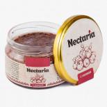 Взбитый мед Nectaria c клюквой 250 мл