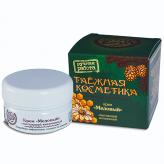 Крем «Медовый» смягчающий витаминный