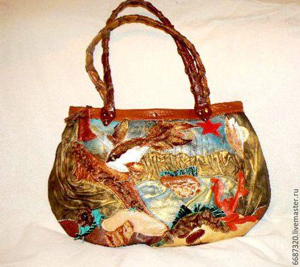 натуральная кожа Интернет-магазин сумок Магия Cумок