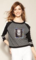 ZAPS LEANDRA свитер 004 , размеры евро