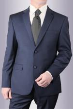 Классический костюм Камерон