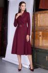 платье Urs Артикул: 20-379-1
