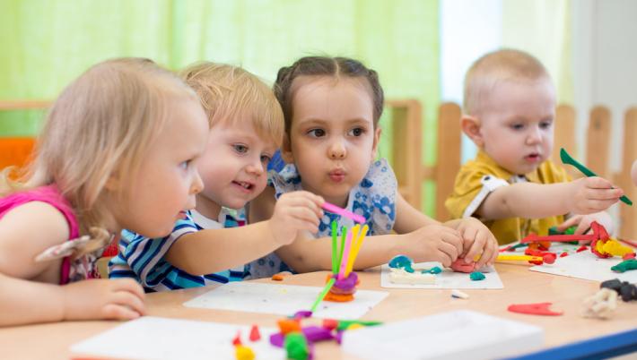 Как защитить ребенка от вшей в школе? - Библиотека