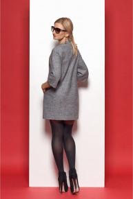 Пальто № 375