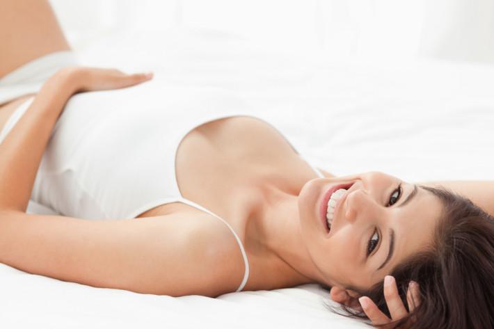 Женское здоровье: беременность, бесплодие, гинекология
