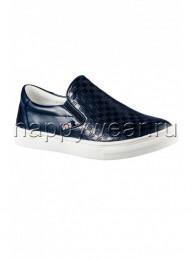 Туфли для мальчика Tom.m