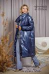 пальто NiV NiV Артикул: 1414