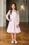 Спец.Момент 20 12C/SM/20 Платье
