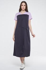 Платье #179802