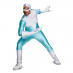 Frozone Deluxe Costume
