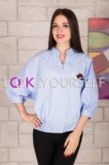 Рубашка (арт.6007