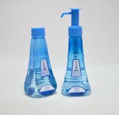 наливной парфюм женский и мужской по 100 мл , низкая цена !