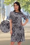 Платье №10333