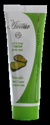 Shemen Amour Крем для рук с маслом Авокадо