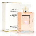 """Chanel """"Coco Mademoiselle"""", 100 мл"""