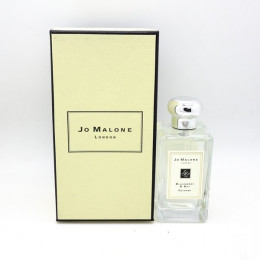 JO MALONE BLACKBERRY & BAY FOR WOMEN COLOGNE 100ML