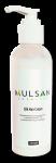 Несмываемый крем для волос с витаминами
