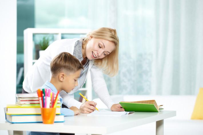 Как заработать на детях крупнейшие инвестиционные проекты ирку