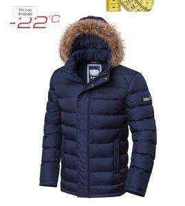 Куртки стильные качественного немецкого пошива 2502 черно-кр