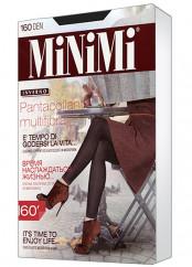 Леггинсы MINIMI Multifibra 160 XXL