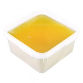"Мактааральский мёд Хлопковый"" 1,5 кг"