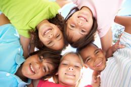 Ребенок сангвиник особенности развития и воспитания