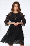 Платье 885-c01 от Nenka