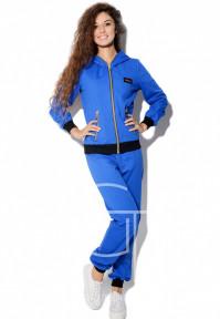 Спортивный костюм Letta спорт 10