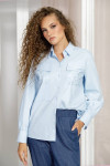 блуза Kaloris Артикул: 1638