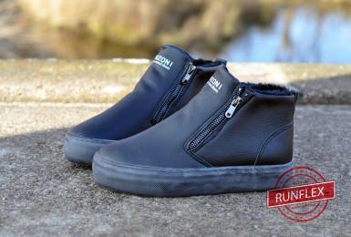 ботинки рензони