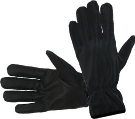 Перчатки женские Forhands Outdoor (Финляндия)