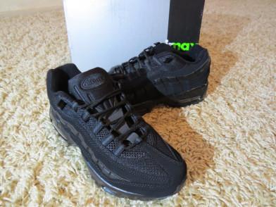 В НАЛИЧИИ! Nike Air Max 95