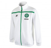 Celtic Mens Walk Out Jacket