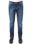 F5 jeans - джинсы утепленные