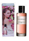 CHRISTIAN DIOR OUD ISPAHAN, EDP 125 ML