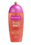 "Bourjois гель для душа  ""Wake Me"" Разбуди Меня 250мл"